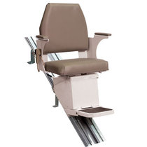 Harmar Summit High Capacity Stair Lift Stair Lifts
