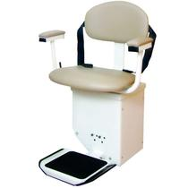 Harmar Summit Indoor Stair Lift Stair Lifts