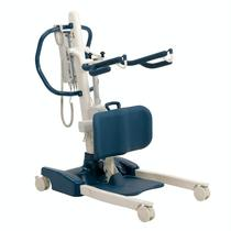 Invacare Roze Stand-Up Lift Stand-Up Patient Lift