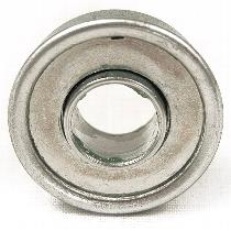 "Invacare Bearing Flange - 1/2"" Caster Wheel Assemblies"