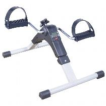 Drive Medical Folding Exercise Peddler Pedal Exercisers