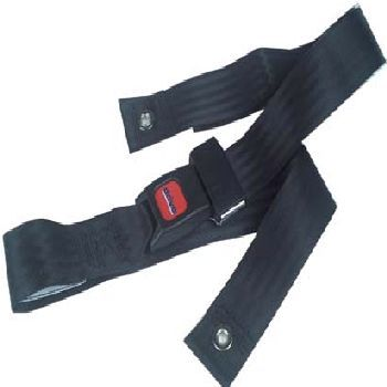 Drive Medical Auto Style Seat Belt Drive Medical Parts
