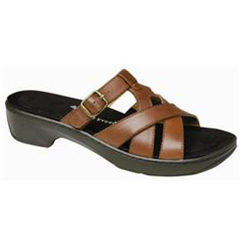 Home > Orthopedic Shoes > Women's Sandals > Holly