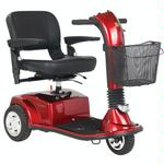 Golden Technologies Companion Midsize 3-Wheel