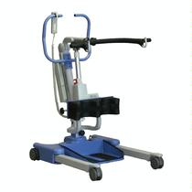 Hoyer Hoyer Ascend Stand-Up Patient Lift