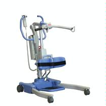 Hoyer Journey Stand Aid Stand-Up Patient Lift
