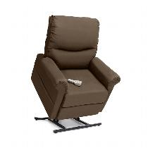 Pride Specialty LC-105 3-Position 3-Position Lift Chair