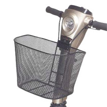 Golden Technologies Front Basket Scooter Accessories