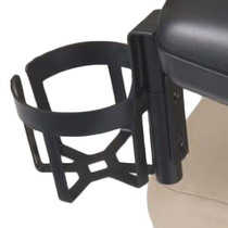Golden Technologies Cup Holder Scooter Accessories