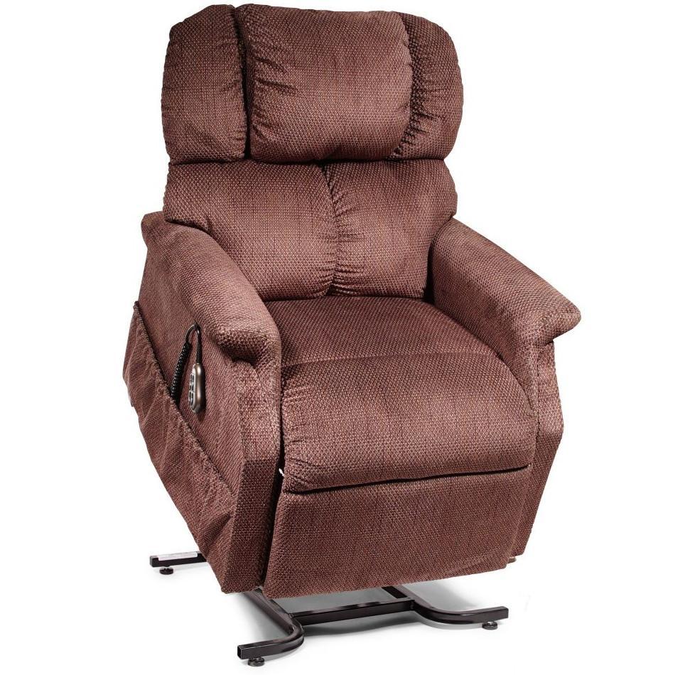 Golden Technologies Comforter PR505 with MaxiComfortGolden