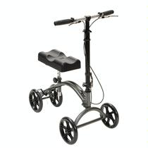 Drive Medical DV8 Aluminum Steerable Knee Walker Specialty Walkers