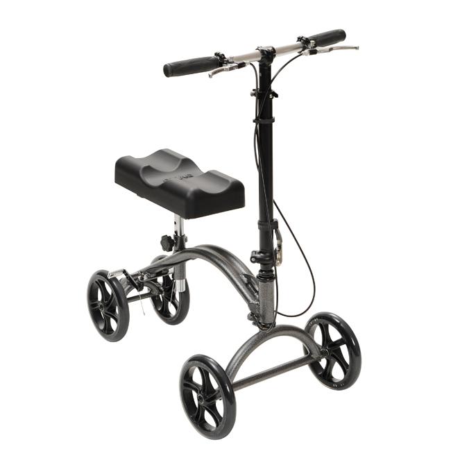 Image result for knee walker knee scooter