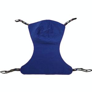 Invacare Full Body - Solid Universal Slings