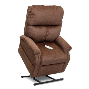 Pride Classic LC-250 3-Position (LC-30*) 3-Position Lift Chair