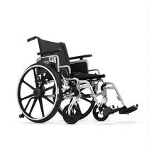 Invacare Insignia Lightweight Wheelchair