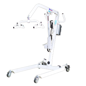 Bestcare Lifts Genesis 400 Electric Power Patient Lift