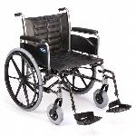 Invacare Tracer IV Quick Ship