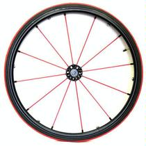 Spinergy Spinergy LX, pair Wheel
