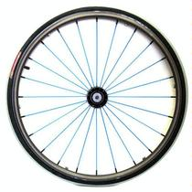 Spinergy Spinergy Spox Sport, pair Wheel