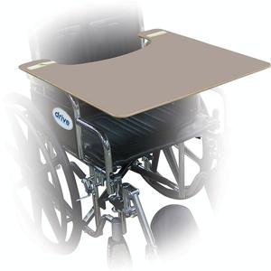 Drive Medical Wheelchair Lap Tray Lap Trays