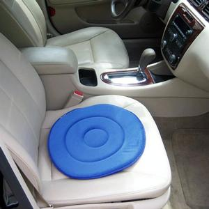 Bestcare Lifts Seat Turn Transfer Products