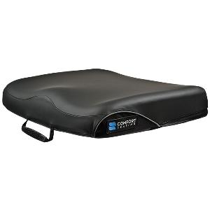 Comfort Company Ascent Foam Wheelchair Cushion