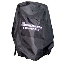 Diestco WeatherBee Power Chair Cover- Heavy Duty Covers & Canopies