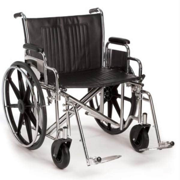 sunrise quickie breezy ec hd300 basic wheelchairs - Wheel Chairs