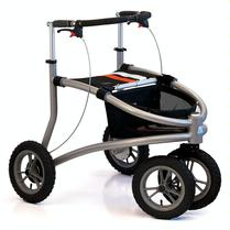 Trionic Veloped Sport Specialty Walkers