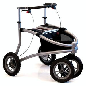 Trionic Veloped Tour Specialty Walkers