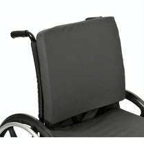 Sunrise/ JAY Jay GO Foam Wheelchair Back