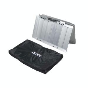 Drive Medical Single Fold with Carry Bag Single-Fold Ramp