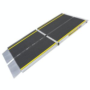 Harmar Multi Fold Safety Ramp Multi-Fold Ramps