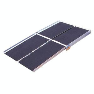 Prairie View Ramps Multi-Fold Ramp Multi-Fold Ramps