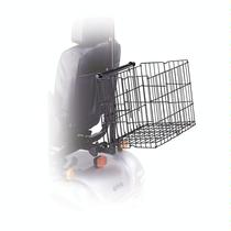 Drive Medical Rear Scooter Basket Accessories