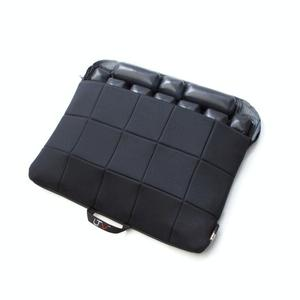 ROHO LTV Seat Air Wheelchair Cushion
