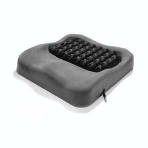 ROHO Nexus Spirit Air Wheelchair Cushion