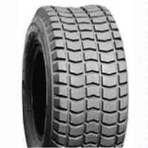 "TAG Pneumatic 9x3.50-4 ""Each"" Scooter Tire"