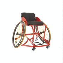 Invacare Top End Schulte 7000 Series BB Chair Court Chair