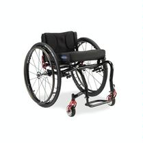 Invacare Top End Crossfire T7A Rigid Wheelchair