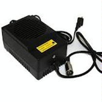 Golden Technologies Alante and Compass Series Battery Charger Power Wheelchair Battery Chargers