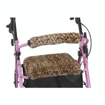 Nova Seat and Back Walker Cover Walking Aids Accessories