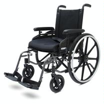 Pride Stylus LS Lightweight Wheelchair
