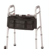 Nova Deluxe Folding Walker Bag Walking Aids Accessories