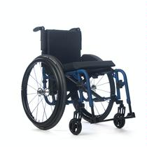 TiLite Aero X Express Folding Wheelchair