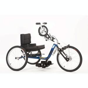 Top End Top End Li'l Excelerator Handcycle