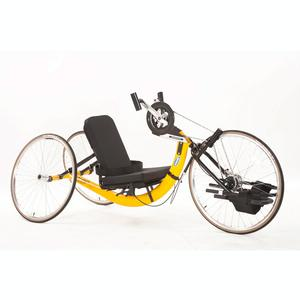 Top End Top End Excelerator XLT Handcycle