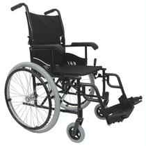 Karman Healthcare Lightweight LT-980 Lightweight Wheelchair