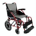 Karman Healthcare Lightweight S-Ergo 115 Transport