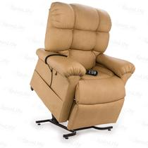 Golden Technologies Cloud PR-510 with MaxiComfort Infinite-Position Lift Chair